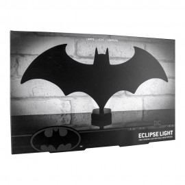 LAMPARA DC COMICS BATMAN ECLIPSE V2