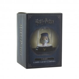 MINI LAMPARA 3D HARRY POTTER DUMBLEDORE