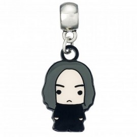 ABALORIO HARRY POTTER PROFESSOR SNAPE CHIBI