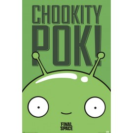 POSTER FINAL SPACE MOONCAKE CHOOKITY POK