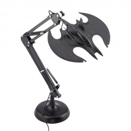 LAMPARA DE ESCRITORIO DC COMICS BATMAN BATWING