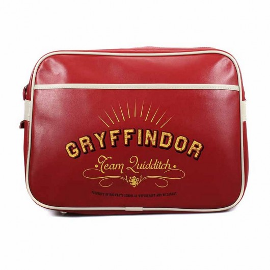 BANDOLERA HARRY POTTER GRYFFINDOR