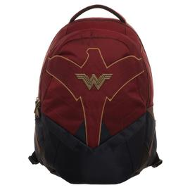MOCHILA DC COMICS WONDER WOMAN