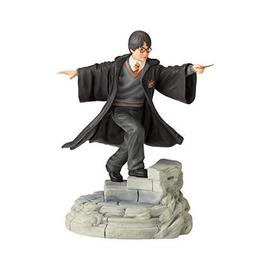 FIGURA HARRY POTTER HARRY POTTER YEAR ONE