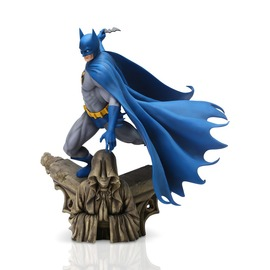 FIGURA DC COMICS BATMAN GRAND JESTER FIGURINE