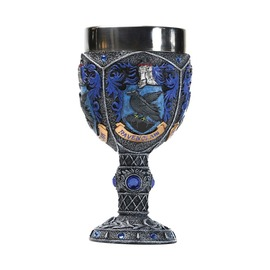 COPA DECORATIVA HARRY POTTER RAVENCLOW