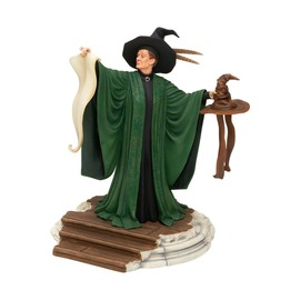 FIGURA HARRY POTTER MC GONAGALLE