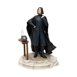 FIGURA HARRY POTTER PROFESOR SNAPE