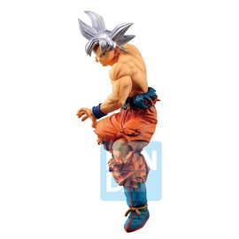 FIGURA ICHIBANSHO DRAGON BALL SON GOKU