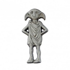 PIN HARRY POTTER DOBBY THE HOUSE ELF