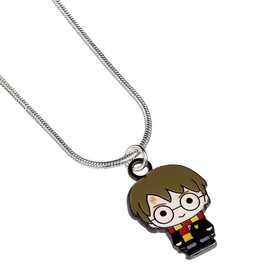 COLGANTE HARRY POTTER HARRY POTTER CHIBI