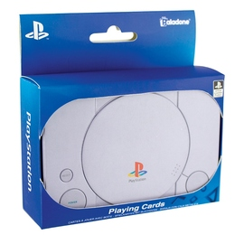 CARTAS PLAYSTATION