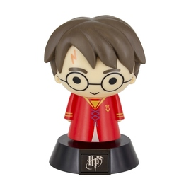 LAMPARA ICON HARRY POTTER QUIDDITCH ICON LIGHT
