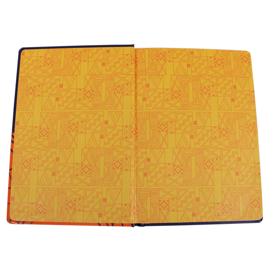 CUADERNO A5 DISNEY THE LION KING NO WORRIES