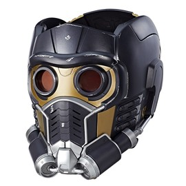 CASCO ELECTRONICO MARVEL GOTG STAR LORD