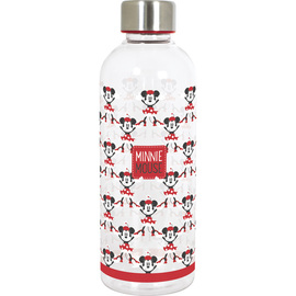 BOTELLA TRITAN 800 ML MINNIE YOUNG ADULT