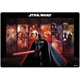 Desk Mats Star Wars
