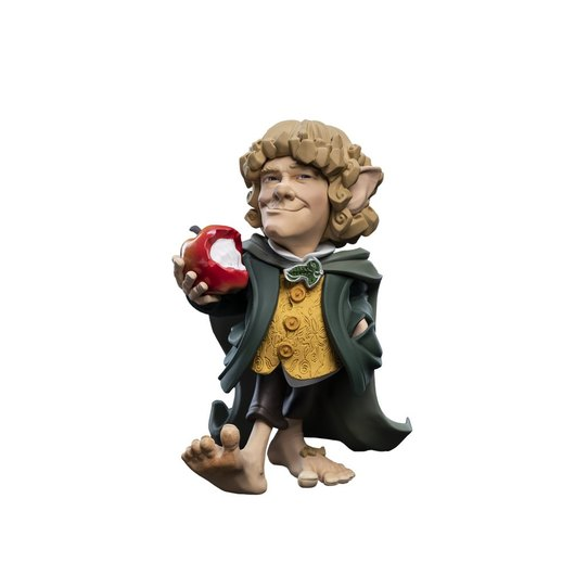 FIGURA THE LORD OF THE RINGS MINI EPICS MERRY