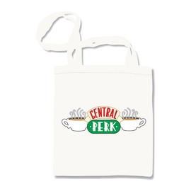 BOLSA DE FRIENDS CENTRAL PERK