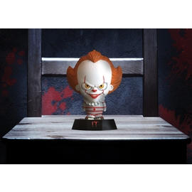LAMPARA ICON IT PENNYWISE
