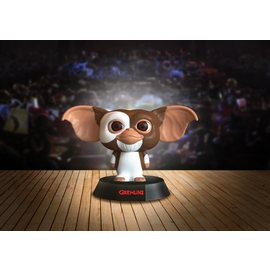 LAMPARA ICON THE GREMLINS GIZMO