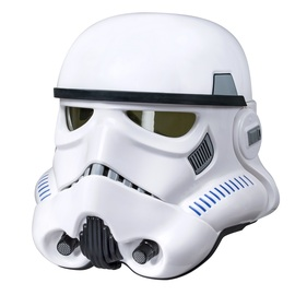 CASCO ELECTRONICO STAR WARS STORMTROOPER