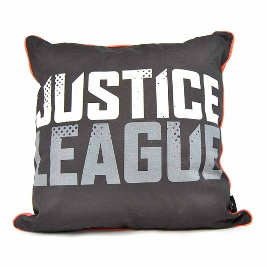 COJIN DC COMICS JUSTICE LEAGUE