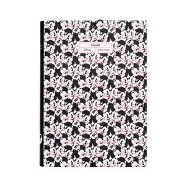 CARPETA SOLAPAS MICKEY MOUSE ITïS A MICKEY THING
