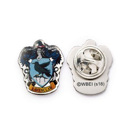 PIN HARRY POTTER ESCUDO RAVENCLAW
