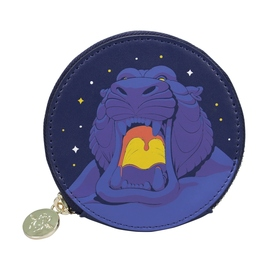 MONEDERO DISNEY ALADDIN CAVE OF WONDERS