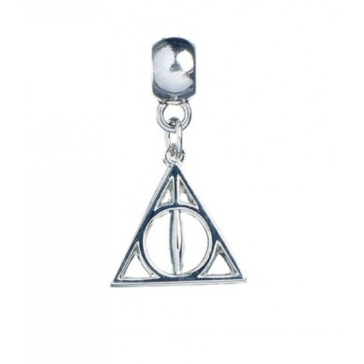 ABALORIO HARRY POTTER DEATHLY HALLOWS