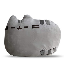COJIN JUMBO PUSHEEN SLEEPY