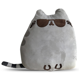 COJIN JUMBO PUSHEEN COOL