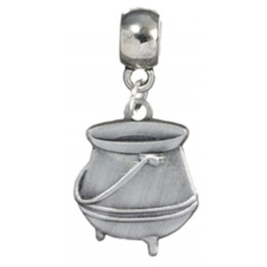 ABALORIO HARRY POTTER POTION CAULDRON