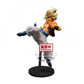 FIGURA DRAGON BALL Z BLOOD OF SAIYANS SPECIAL Ⅸ