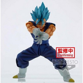 FIGURA DRAGON BALL VEGITO FINAL KAMEHAMEHA V4