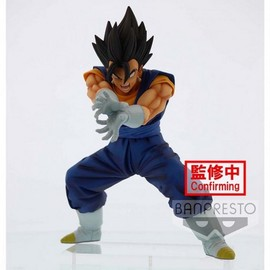 FIGURA DRAGON BALL VEGITO FINAL KAMEHAMEHA V6