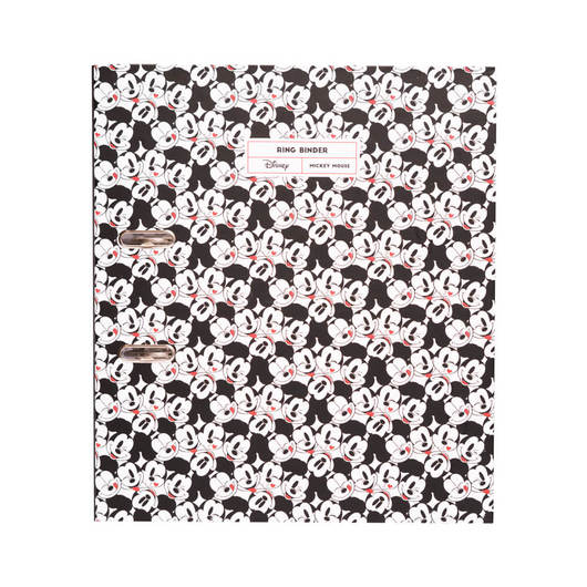 ARCHIVADOR CON COMPRESOR MICKEY MOUSE ITïS A MICKEY THING