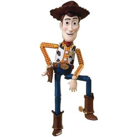 FIGURA DISNEY TOY STORY WOODY
