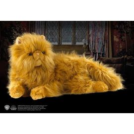 PELUCHE GRANDE HARRY POTTER CROOKSHANKS