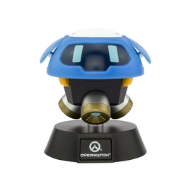 LAMPARA ICON OVERWATCH SNOWBALL