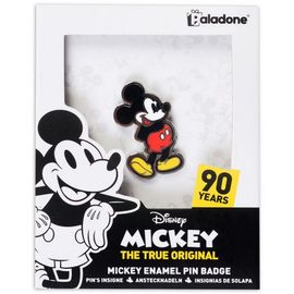 PIN DISNEY MICKEY