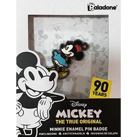 PIN DISNEY MINNIE