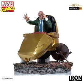FIGURA BDS ART SCALE 1/10 MARVEL X-MEN PROFESSOR X