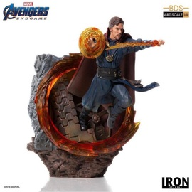 FIGURA BDS ART SCALE 1/10 MARVEL DOCTOR STRANGE