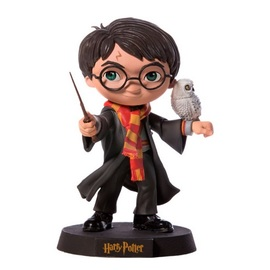 FIGURA MINI CO HARRY POTTER