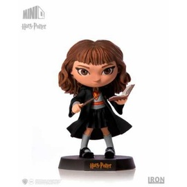 FIGURA MINI CO HARRY POTTER HERMIONE