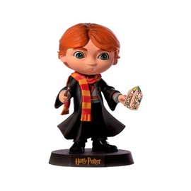 FIGURA MINI CO HARRY POTTER RON WEASLEY
