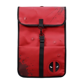 MOCHILA MARVEL DEADPOOL