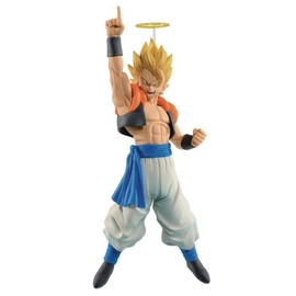FIGURA DRAGON BALL Z GOGETA VOL.1
